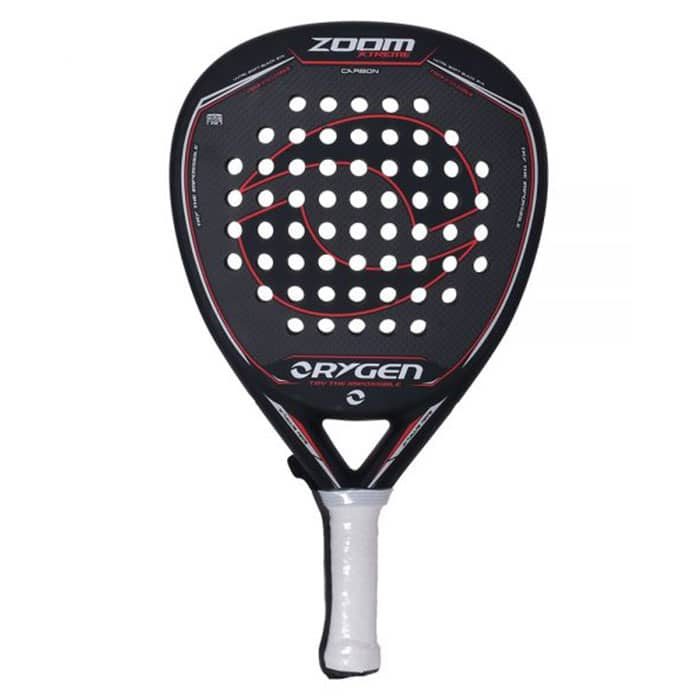 ORYGEN ZOOM XTREME 1A
