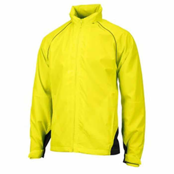 Ronhill vision Jacket 1A