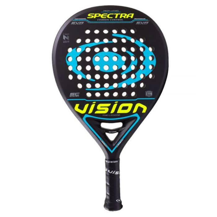 VISION SPECTRA CONTROL 1A