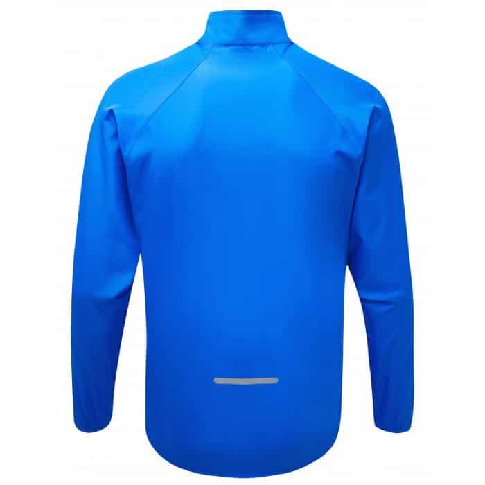 rh 002248 rh 00071 mens everyday jacket back 700