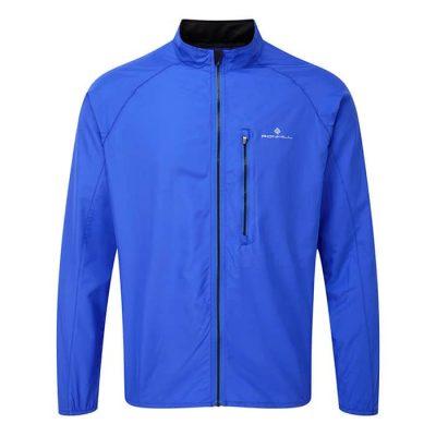 rh 002248 rh 00389 mens everyday jacket frontAA