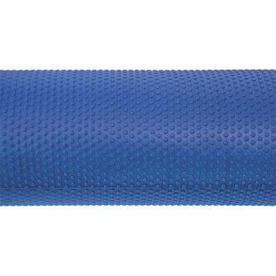 AMILA Foam Roller Φ15x90cm 2Α
