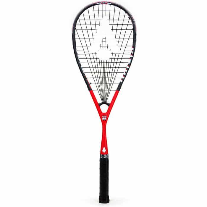 Karakal Core Pro Squash Racket 1A