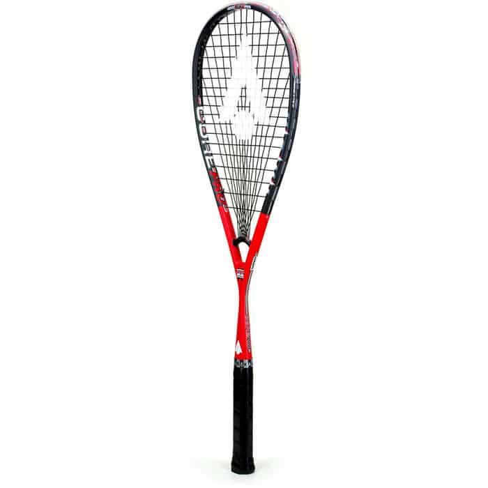 Karakal Core Pro Squash Racket 2