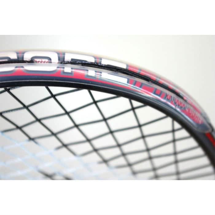 Karakal Core Pro Squash Racket 5A