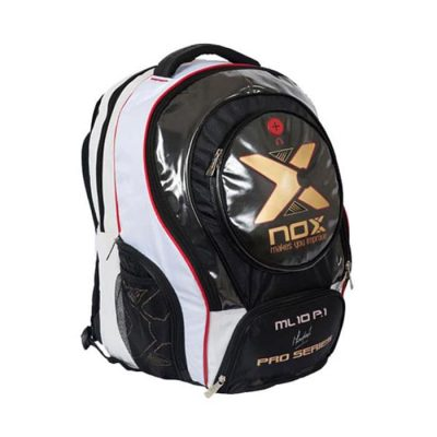 BACKPACK NOX ML10 PRO P.Ajpg