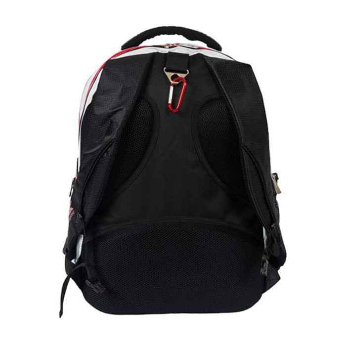 BACKPACK NOX ML10 PRO PA