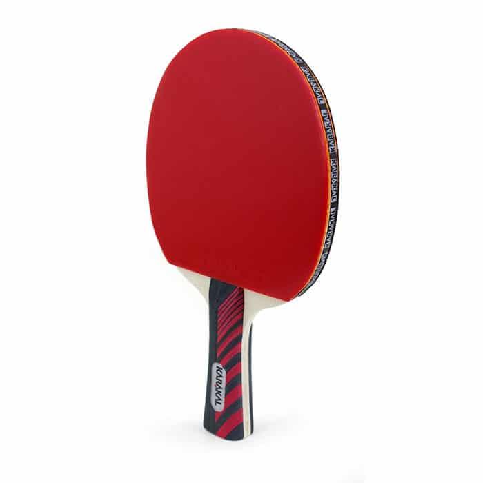 Karakal Blade Table Tennis Bat 1Α