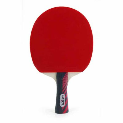 Karakal Blade Table Tennis Bat 2Α