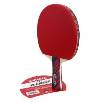 Karakal Blade Table Tennis Bat 3Α