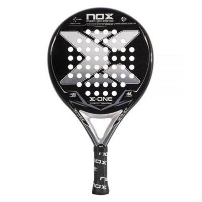 NOX X ONE C PADEL 1A
