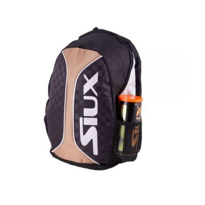 SIUX TRAIL 2.0 GOLD BACKPACK 3Α