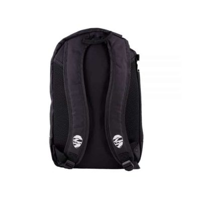 SIUX TRAIL 2.0 RED BACKPACK 2A