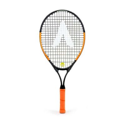 Karakal Flash 23 Tennis Racket 1