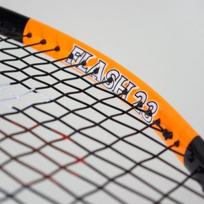 Karakal Flash 23 Tennis Racket 2