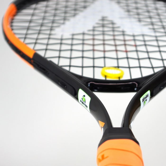 Karakal Flash 23 Tennis Racket 3