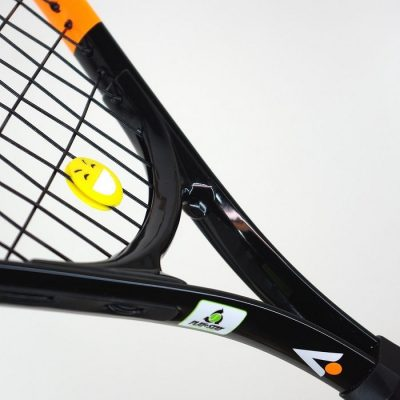 Karakal Flash 23 Tennis Racket 4