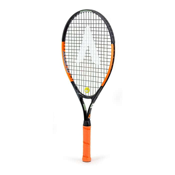 Karakal Flash 23 Tennis Racket 5