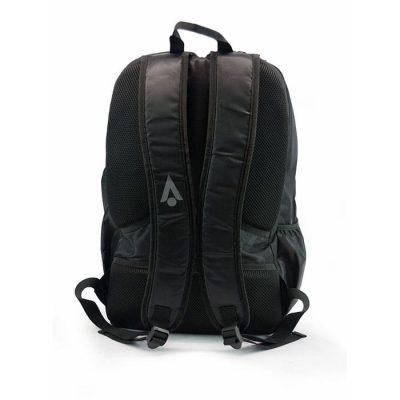 Karakal Pro Tour 30 2.0 Backpack 2Α