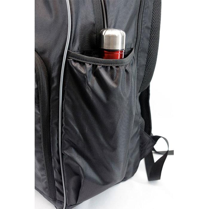 Karakal Pro Tour 30 2.0 Backpack 6Α