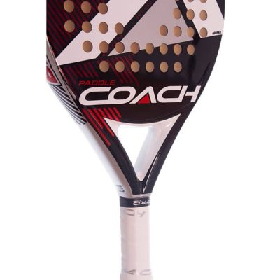 Paddel Coach Bigboss 2020 4