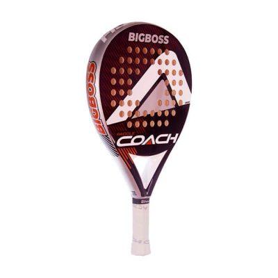 Paddel Coach Bigboss 2020 5