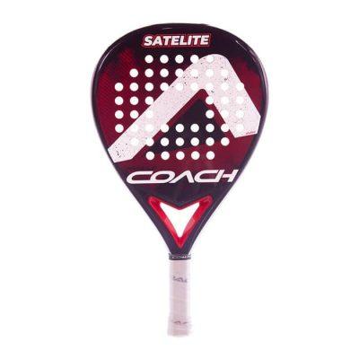 Paddel Coach Satelite 2020 1