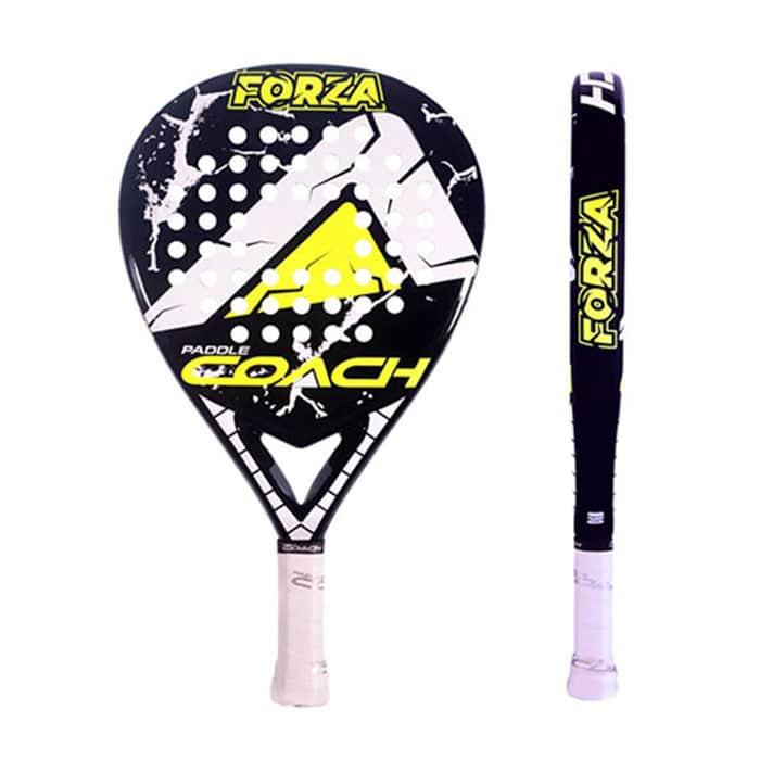 Paddle Coach Forza 2020 1 2