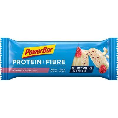 PowerBar Protein Fibre Raspberry Yoghurt