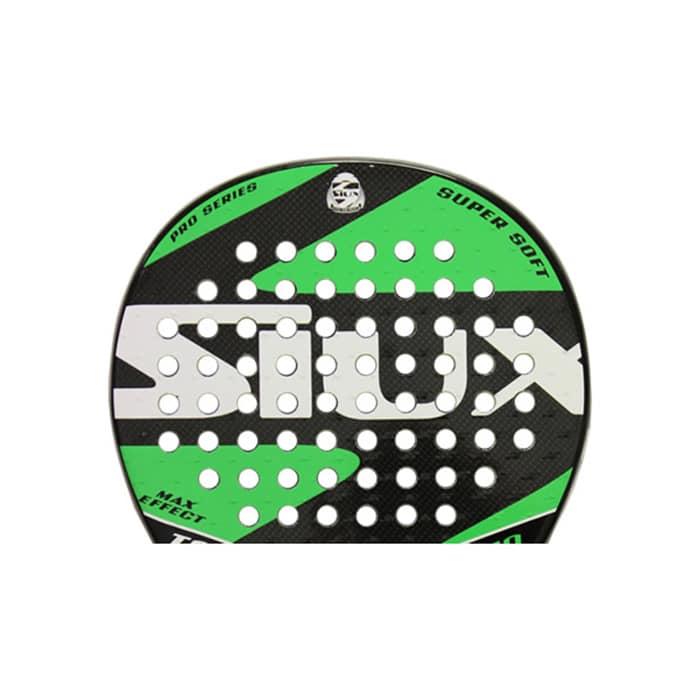 SIUX TSUNAMI GREEN 2a