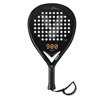 Volt 900V Padel Racket 1A