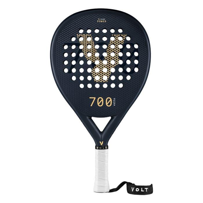 Volt700 Padel Racket 1A