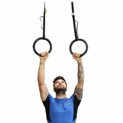 rings suspension abs softeeA1